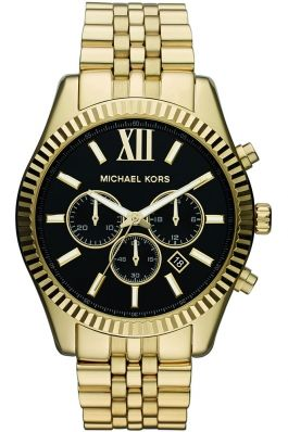 Ceas Michael Kors Lexington http://www.fashionup.ro/ceas-michael-kors-lexington-p-285949.html