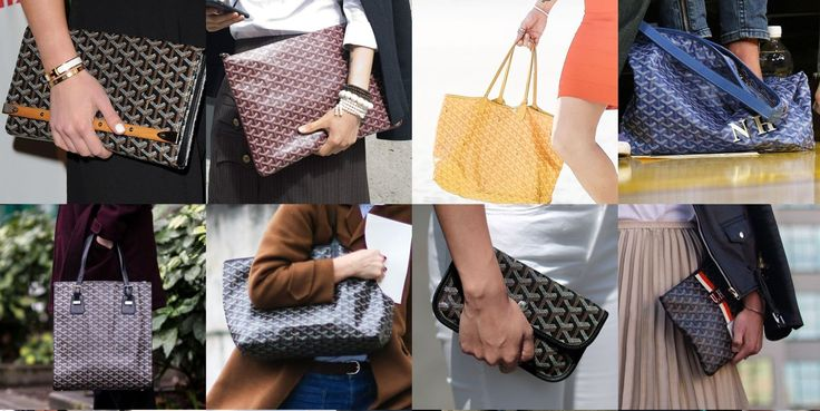 Their bags are seemingly everywhere... so why does the French fashion designer insist on remaining so mysterious?