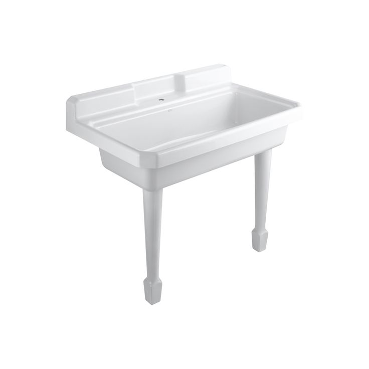 1000+ Ideas About Utility Sink On Pinterest