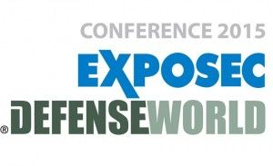 http://www.onexcompany.com/panos-xenokostas-exposec-defenseworld-2015/.  YouTube Video > https://www.youtube.com/watch?v=7kFaGiUHcl0