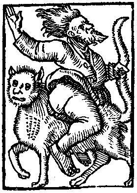 Medieval Macabre Image 107