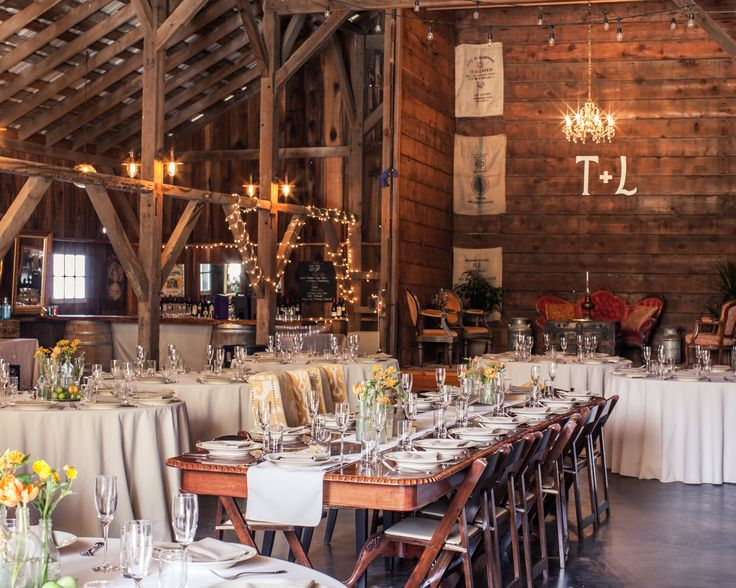 94 best images about Wedding Venues on Pinterest   Wedding ...