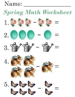 68 besten Spring Themed Worksheets Bilder auf Pinterest   Insekten ...