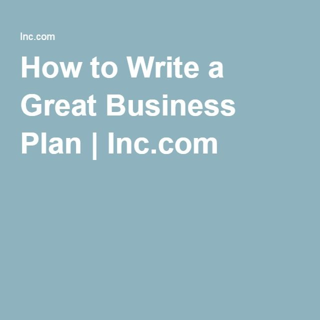 25+ unique Business plan draft ideas on Pinterest Financial - startup business plan template