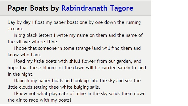 essays on rabindranath tagore essays on rabindranath tagore students life essay essays on rabindranath tagore students life essay