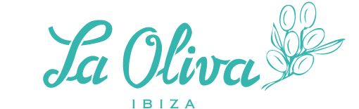 "At the heart of the old town of Ibiza, in authentic ibizenco surroundings classed as heritage of unesco, Lisa and her team are happy to welcome you to ""La Oliva"" Restaurant. It is in the intimate, romantic and famous atmosphere that the chef offers you a varied menu, with 25 years of culinary experience which has allowed to combine mediterranean cuisine with asian touches. This is the perfect restaurant for couples!"