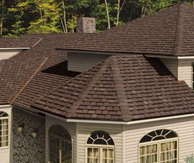 Best 29 Best Gaf Roofs Images On Pinterest 400 x 300