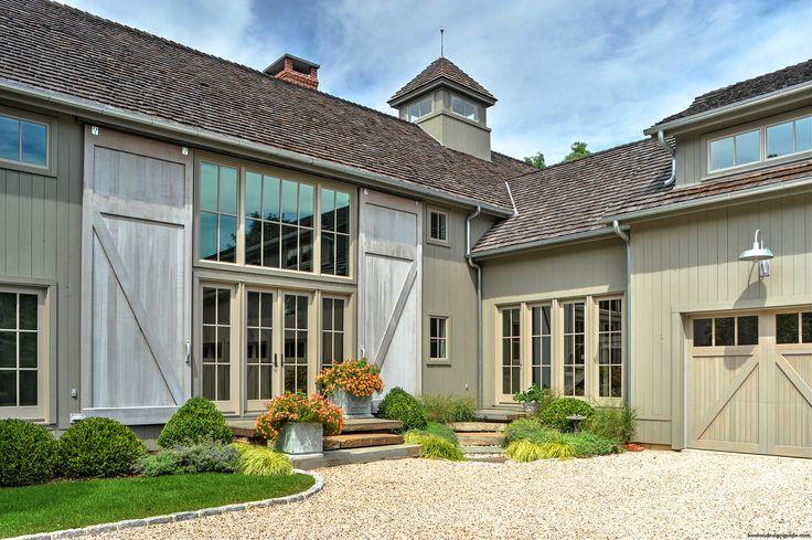 Get To Know Yankee Barn Homes  https://bostondesignguide.com/blog/inspiring/get-know-yankee-barn-homes