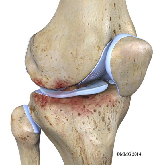 normal valium dosages treatment for knee
