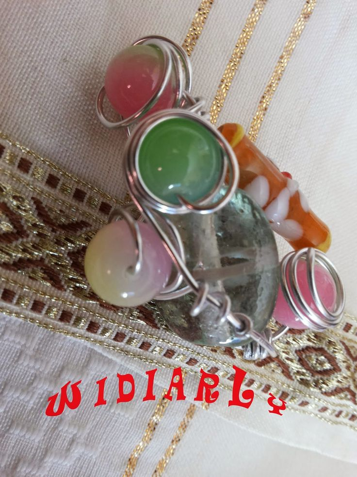 WIDIARLY HANDICRAFT COLLECTION
