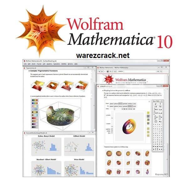 mathematica 10 activation key