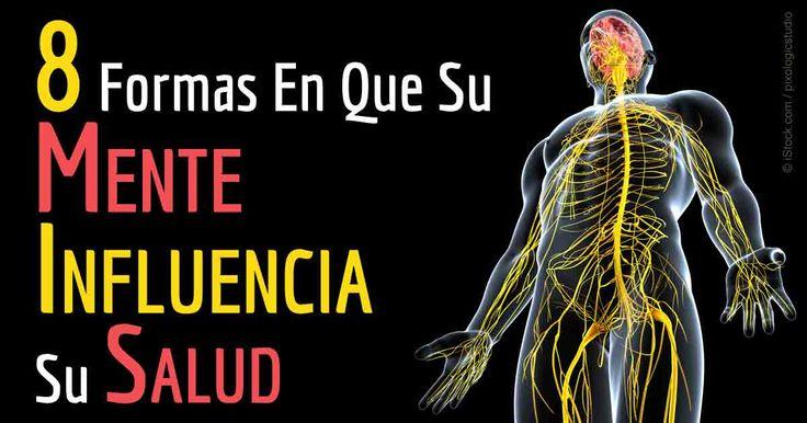 La investigación revela que su sistema inmunológico y cerebro están entrelazados, hay conexiones entre el sistema nervioso y los órganos del sistema inmunológico.  http://articulos.mercola.com/sitios/articulos/archivo/2016/02/18/su-estado-psicologico-influencia-su-sistema-inmune.aspx
