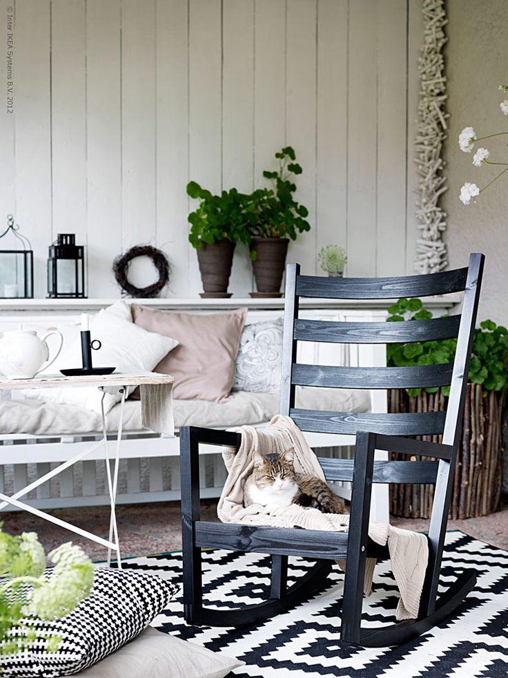 Behåll lugnet med VÄRMDÖ   IKEA Livet Hemma – inspirerande inredning för hemmet