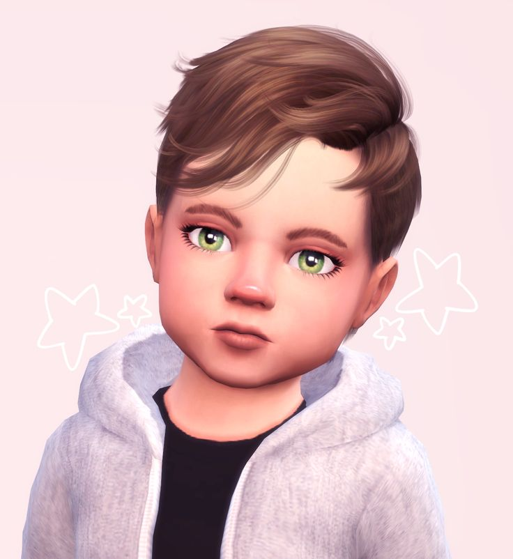 145 best Sims 4 Toddlers images on Pinterest