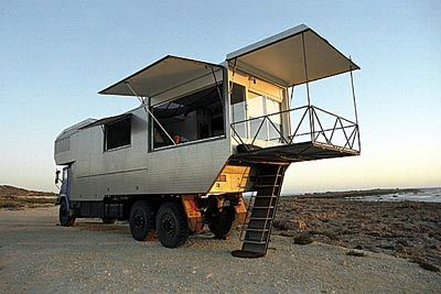 bus rv conversion | don't normally make blog posts just to link to other blogs or ...