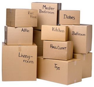 Professional #movers_and_packers_in_Moga