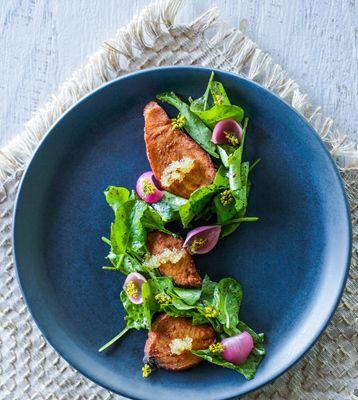 Official Site of Anason Restaurant Barangaroo Sydney Australia