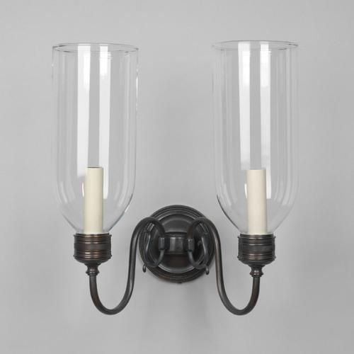 Storm Lantern Wall Lights : 41 best Traditional: Barock: Early Georgian images on Pinterest