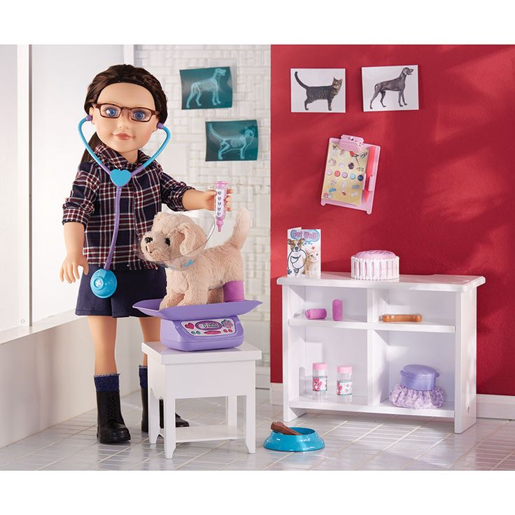 """263 best images about 18"""" Journey Girl Dolls Toys R Us"""