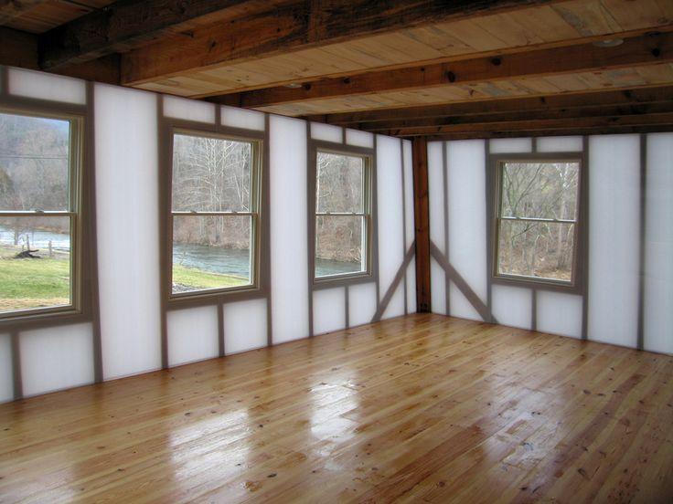 Gallery - Arritt Farmhouse / OnSite - 10