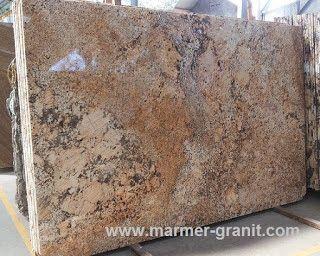 Marble Granite: Harga Granit Alam Per Meter Persegi ( m2 )