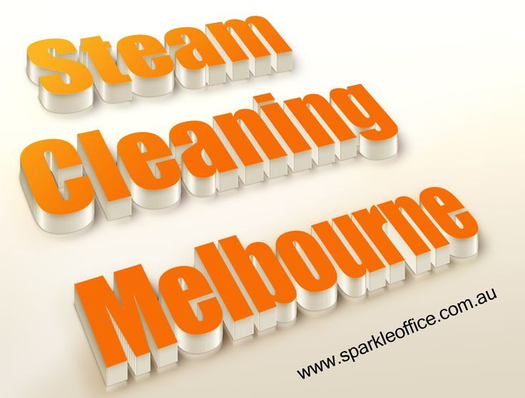 File Name : steam-cleaning-melbourne1.jpg - ePhotoBay
