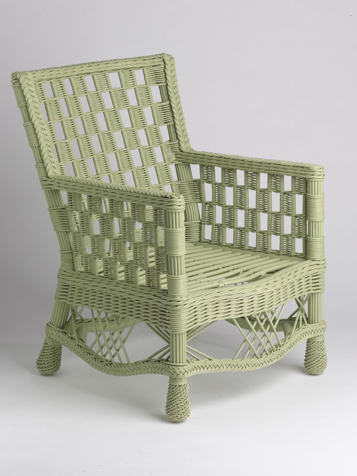 17 Best Ideas About Wicker Chairs On Pinterest White Wicker Rattan And Ikea Round Table
