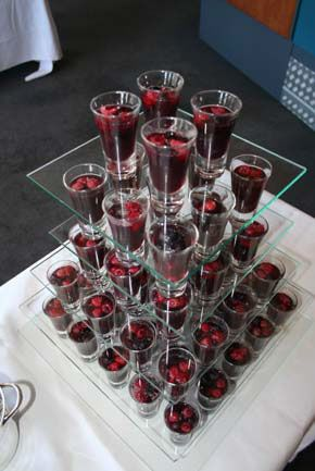 Blackcurrant Drinks, Salads, Sauces, Baking -
