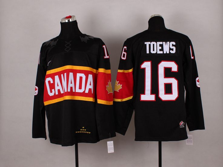 team canada 2014 autographed john tavares jersey team canada 2014 official olympic authentic black hockey jersey nhl winter olympics canada hockey jer