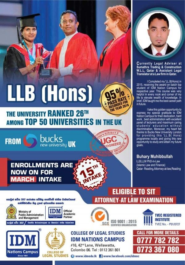 The International Students Can Work For Longer Duration After