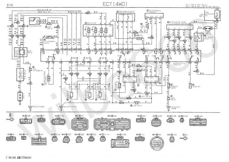 Unique Wiring Diagram Car Radio Pioneer