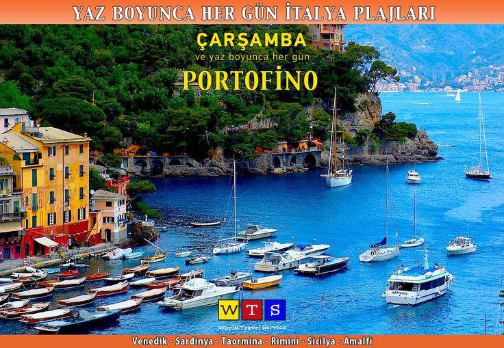 İtalya sahillerinde muhteşem bir yaz tatili. #Venedik #Sardinya #Taormina #Rimini #Sicilya #Amalfi #Portofino.  Ayrıntılı bilgi için: 0212 237 90 60  www.wts.com.tr/italya-plajlari.htm