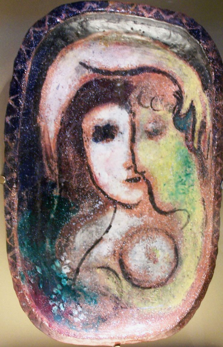 Chagall 6. #art #artists #chagall ✏✏✏✏✏✏✏✏✏✏✏✏✏✏✏✏ IDEE CADEAU / CUTE GIFT IDEA  ☞ http://gabyfeeriefr.tumblr.com/archive ✏✏✏✏✏✏✏✏✏✏✏✏✏✏✏✏