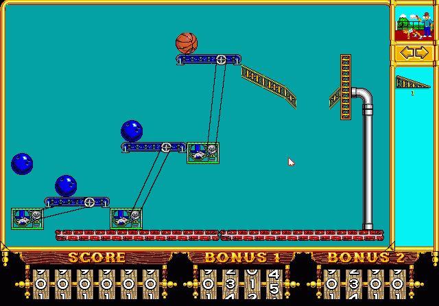 Maszyny to ulubione gry mojego młodszego brata. Kiedyś podpatrzyłam jak w nie gra i grałam z nim http://gry-dlachlopcow.pl/gry-maszyny/