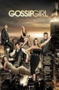 Gossip Girl , watch Gossip Girl online, Gossip Girl, watch Gossip Girl episodes