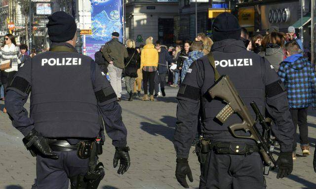 Γερμανία: Δεκατρείς άνθρωποι τραυματίστηκαν σε έκρηξη σε εργοστάσιο στη Βαυαρία: Δεκατρείς άνθρωποι τραυματίστηκαν, οι τέσσερις εκ των…