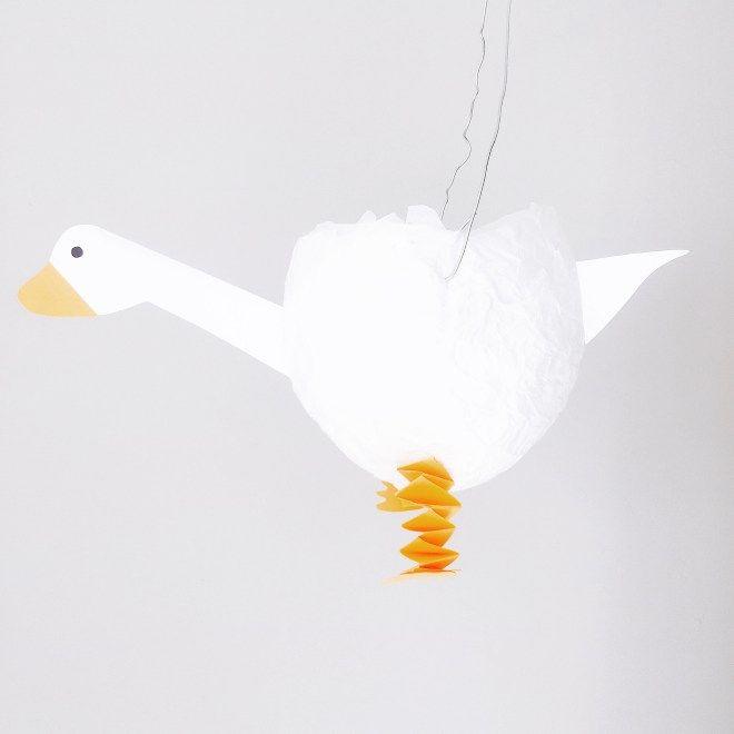 die besten 25 laterne basteln luftballon ideen auf pinterest einfache laternen basteln. Black Bedroom Furniture Sets. Home Design Ideas