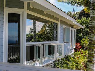 Hawaii Island Recovery: our treatment center | www.hawaiianrecovery.com | #addiction #recovery #drugrehab #alcoholabuse #hawaii