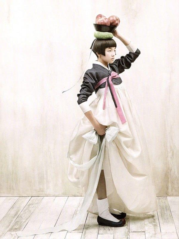 KimKyungSoo-korean-vogue-2-600x801.jpg 600×801 pixels