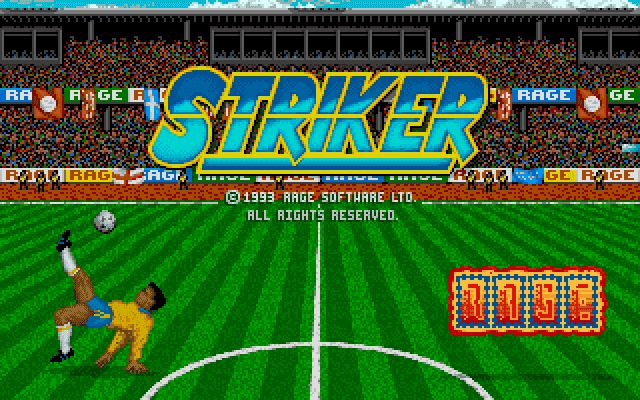 The History Of Soccer Video Games 1979 to 1999 v1.0  #Retrogaming @Gav_brumwell @gonarchslair