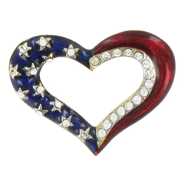 Patriotic Gifts   Move your mouse over image or click to enlarge