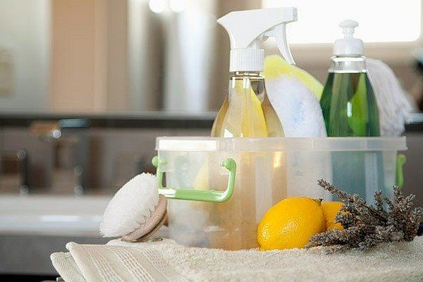 All natural home cleaning products. Most of these I already have in! Sooo much better than smelling the gross fumes from the store bought brands!!