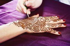... Brown Henna on Pinterest | Henna Black Henna For Hair and Henna Color