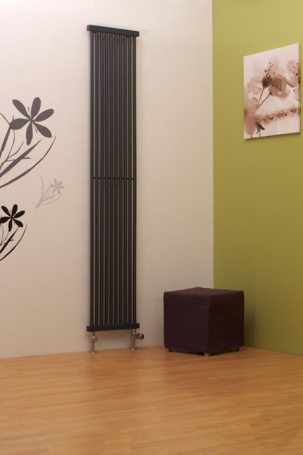 Grzejnik dekoracyjny - Laurens - Arenal
