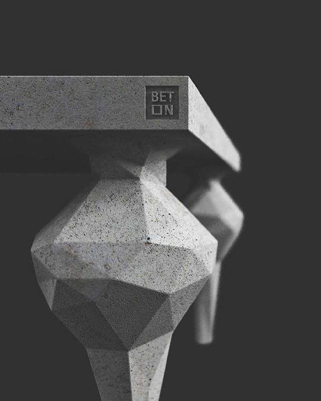 Бетон рейтинг барракуда бетон купить