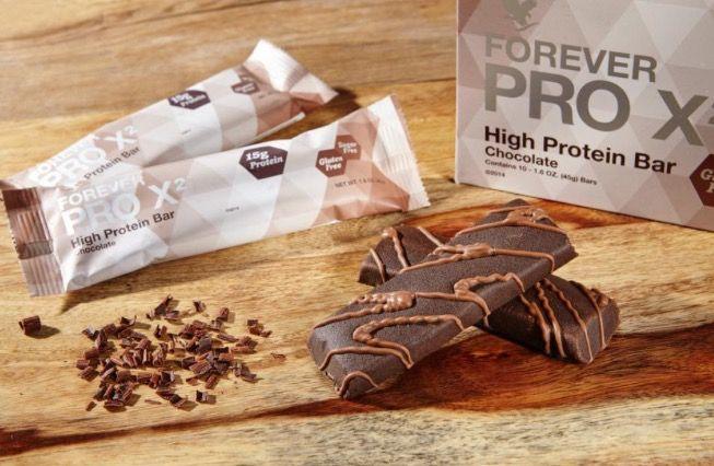 High #proteinbar www.mairemtd.flp.com