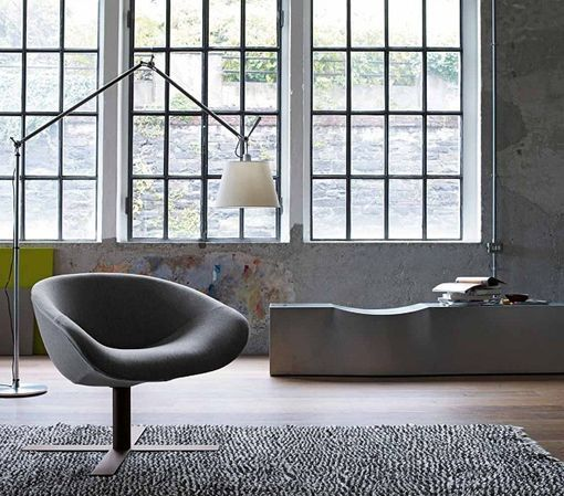 57 best Lago Studio images on Pinterest Atelier, Workshop - cooles bett col letto wrapping bett lago