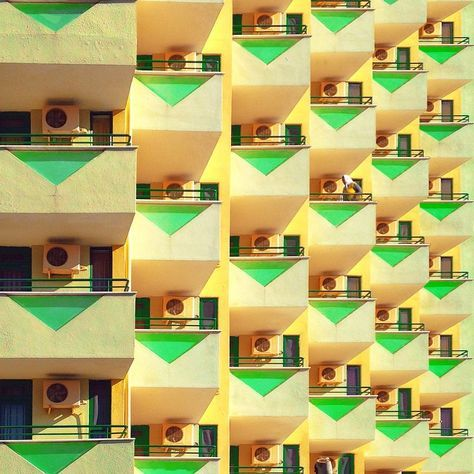 Yener Torun, Neverwinter 2015