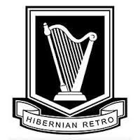 Image result for dundee hibernian badge