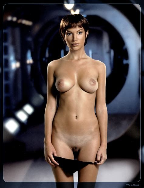 Carrie fisher princess leia hot